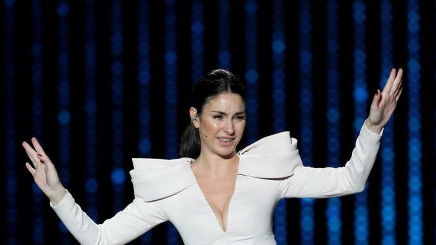 La ausencia de Pepa Flores, un lamento general en los Premios Goya