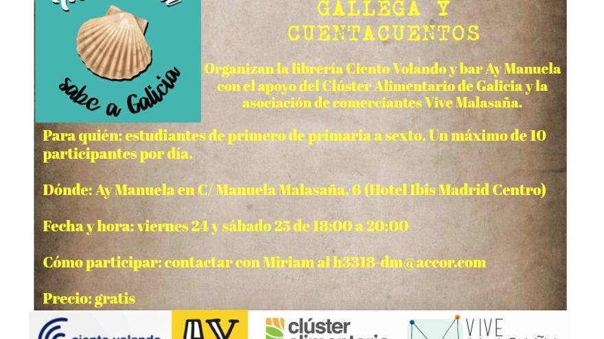 Cartel_Empanada1 (1)