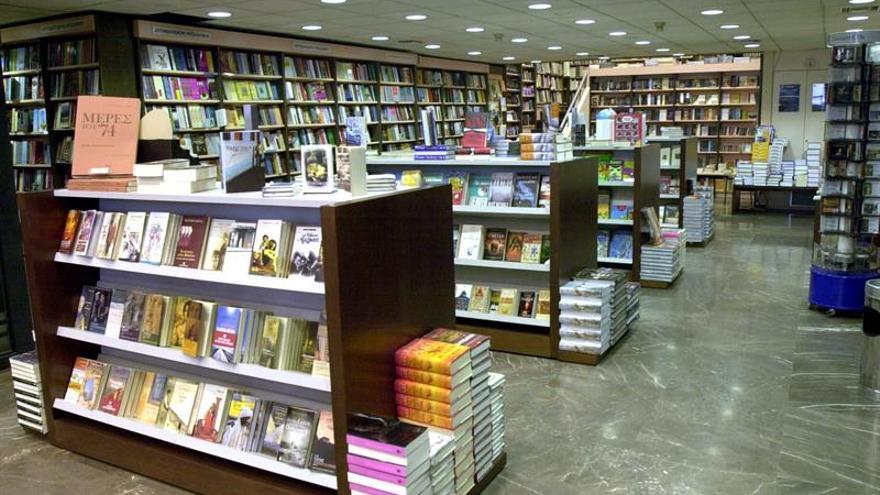 Once librerías españolas consiguen el Sello de Calidad
