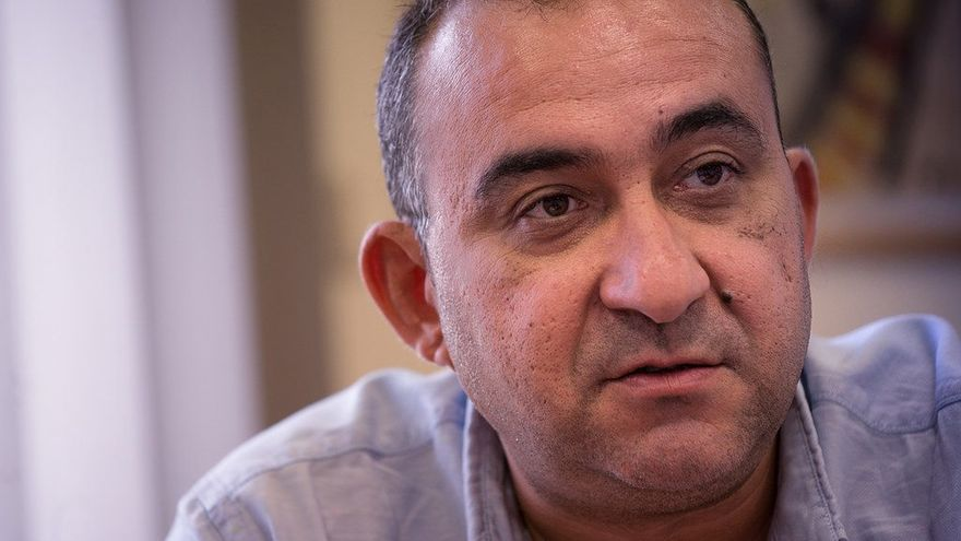 El líder de CCOO en Catalunya, plantea la necesidad de un acuerdo salarial estatal