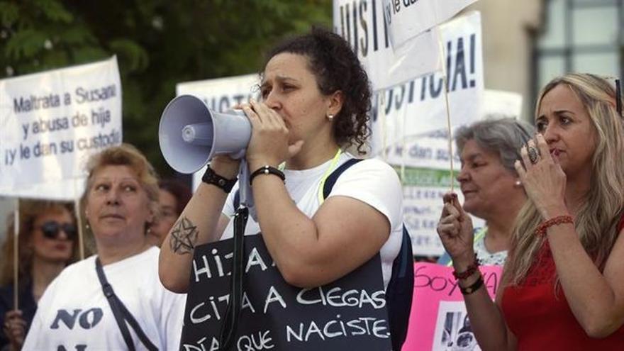 Susana Guerrero / EFE