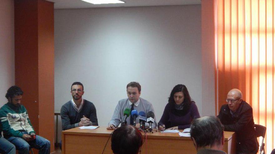 Podemos elige candidatos afines a Pablo Iglesias para liderar las ... - eldiario.es