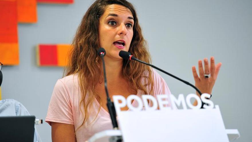 Aprobada la nueva Ley de RTVE con el acuerdo de PSOE, Podemos y Ciudadanos