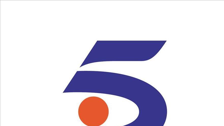 Telecinco, líder de audiencia en octubre seguida por Antena 3