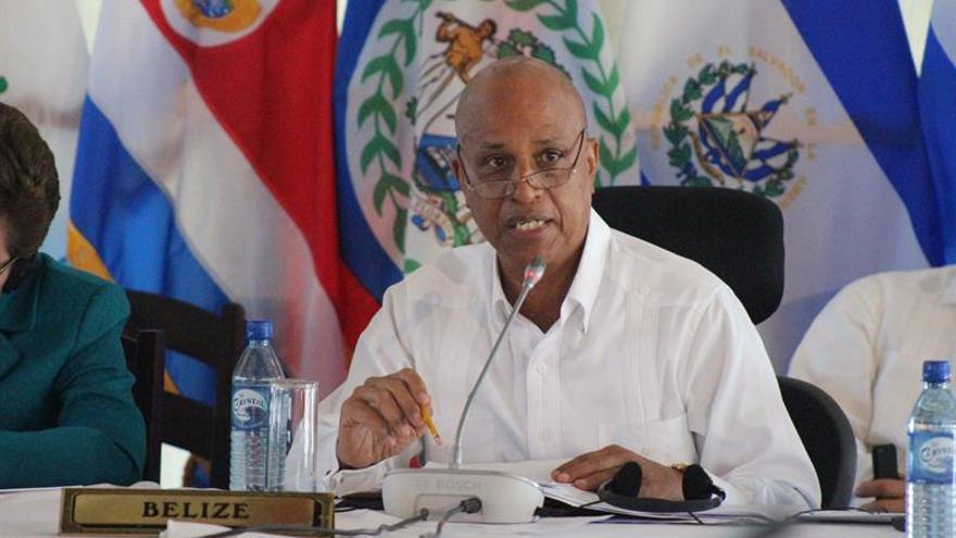 Caricom inicia la cumbre semestral con la amenaza del zika como telón de fondo