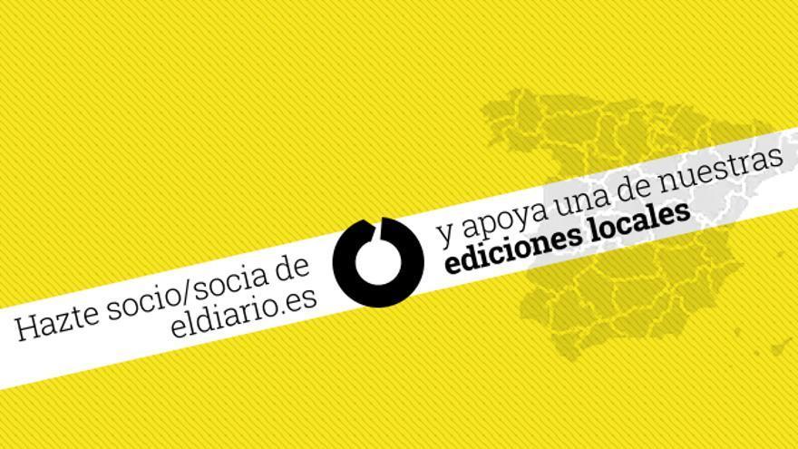 Aportación ediciones locales eldiario.es