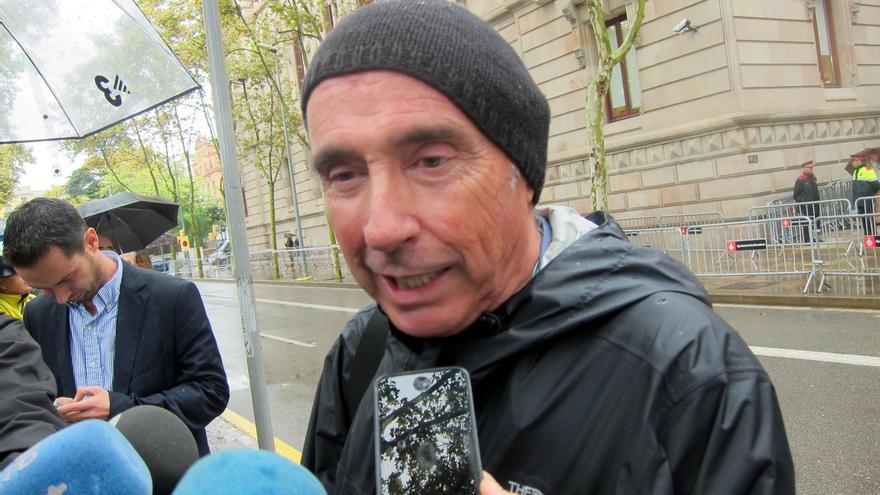 JxSí precisa que la declaración de bienes de Llach es de 1,3 millones de euros