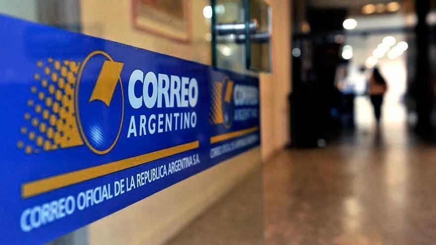 Se define si Correo se salva o va a la quiebra y los Macri se juegan el futuro de Socma y Sideco