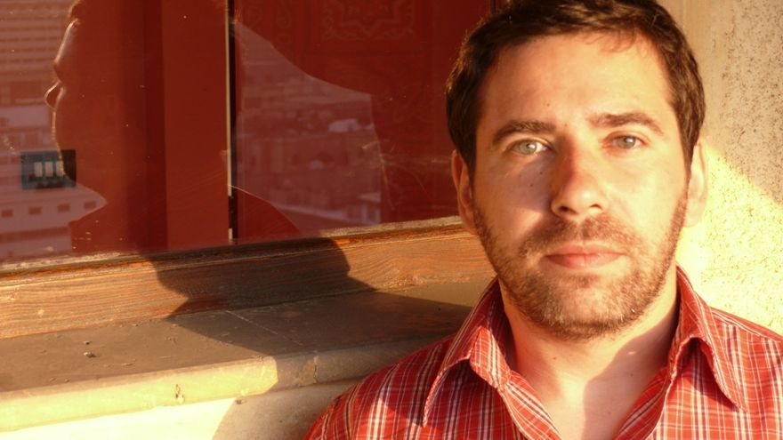 Javier Couso - Javier-Couso_EDIIMA20140203_0646_14