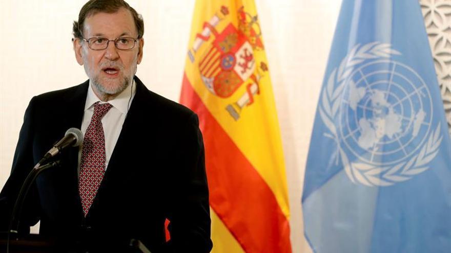España deja el Consejo de Seguridad de la ONU tras dos intensos años como miembro