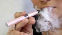 Los científicos no se ponen de acuerdo sobre si el cigarro electrónico ayuda a dejar de fumar