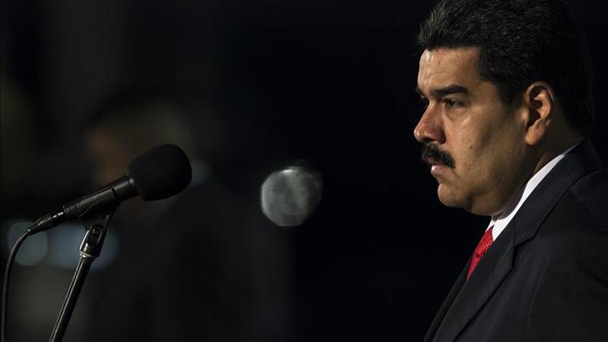 El Gobierno venezolano revisará el huso horario que rige la hora local