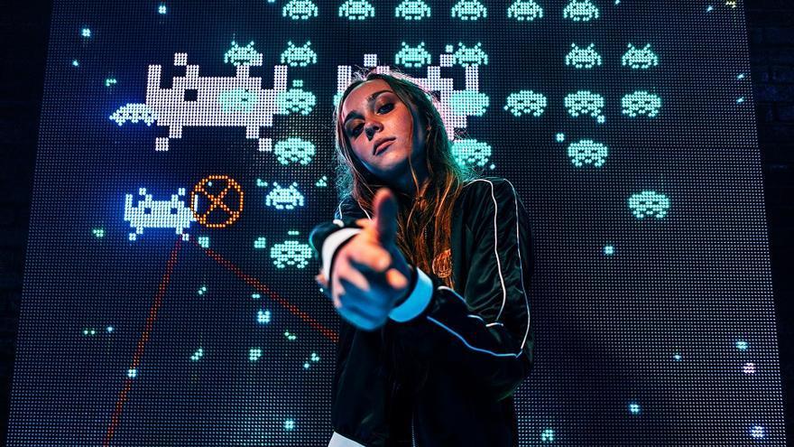 """El """"trastorno por videojuegos"""" será una enfermedad mental a partir de 2022: ¿Medida excesiva o necesaria?"""