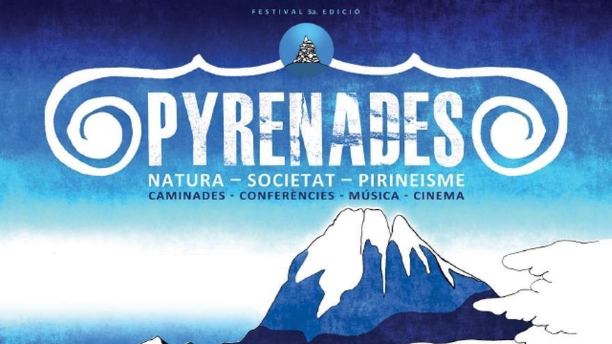 Festival Pyrenades