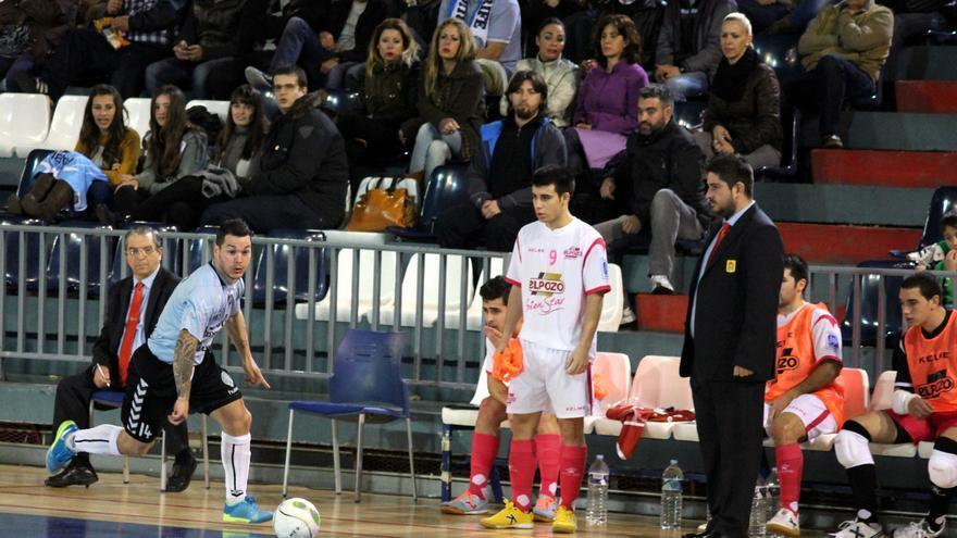 Corvo ha marcado 63 goles con la camiseta celeste./ CFS URUGUAY TENERIFE