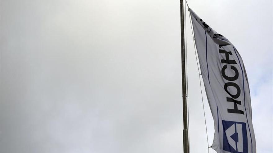 Órgano del BM falla a favor de Argentina en el caso abierto por la alemana Hochtief