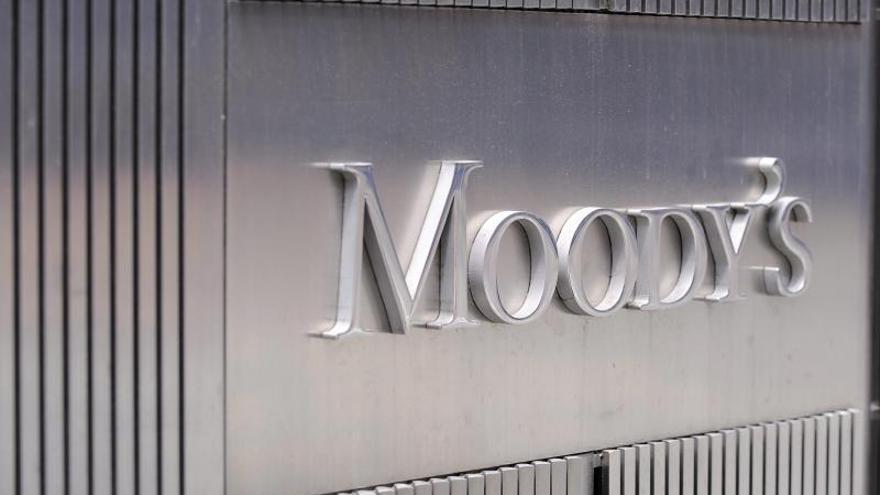 Moody's cree que el acceso a los mercados de las autonomías ha mejorado