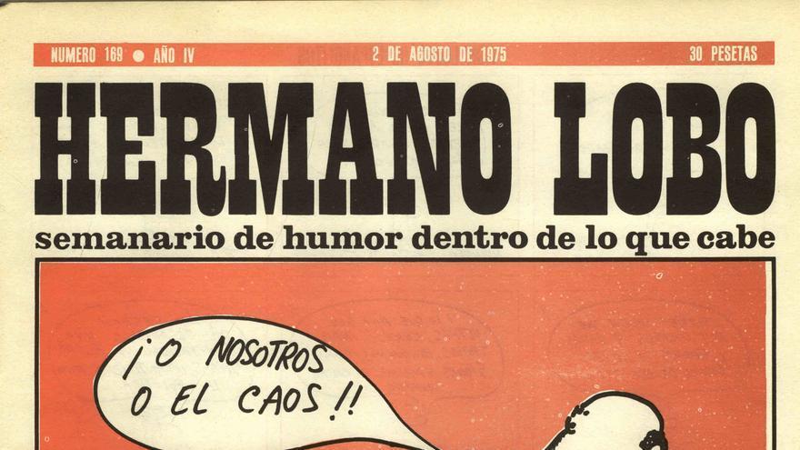¿En qué topic se habla de lo de Errejón? - Página 5 Portada-Hermano-Lobo-caos_EDIIMA20180531_0444_20