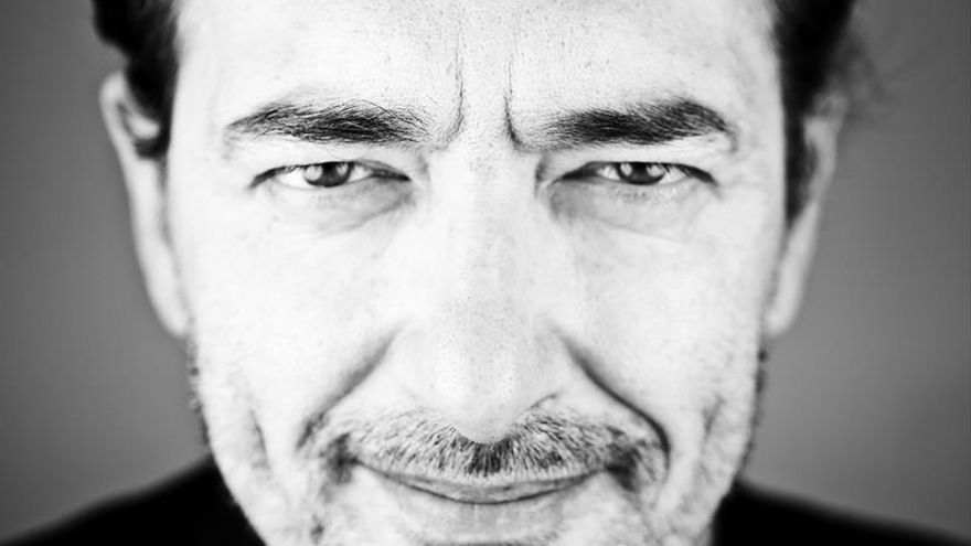Miguel Costas celebrará 35 años de carrera en un concierto con invitados
