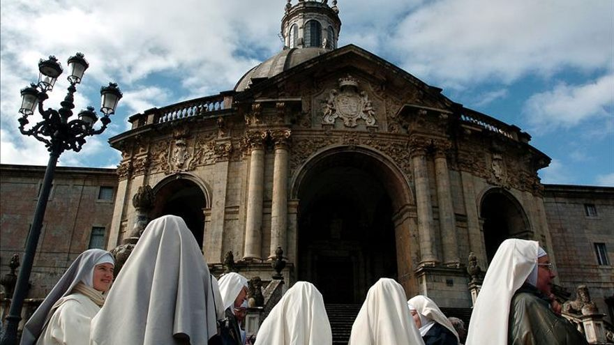 Ignacio de Loyola, contrario a que los jesuitas ocuparan cargos de poder