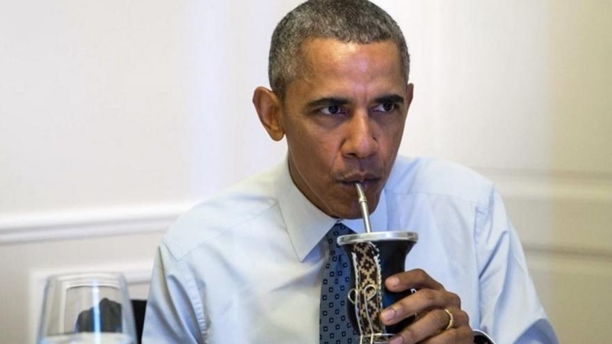 Obama mantendrá una reunión bilateral con Albert Rivera el próximo lunes