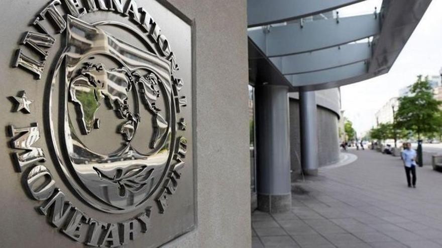 FMI advierte que los ingresos per cápita de América Latina no se recuperarán hasta 2024