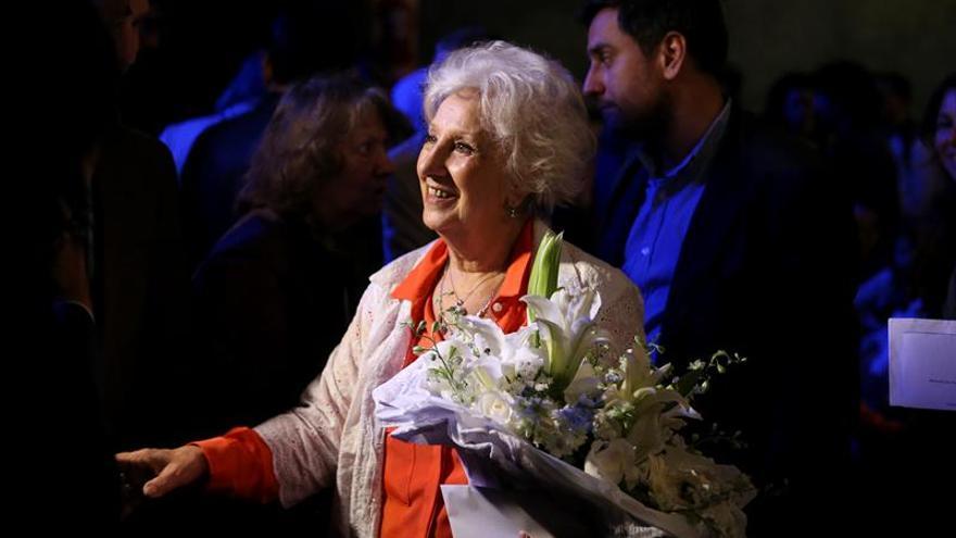 """Organismos DD.HH. argentinos denuncian una """"campaña de desprestigio"""" en su contra"""