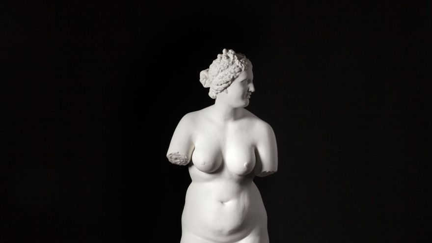 C:\fakepath\6. Venus de Médici obesa.jpg