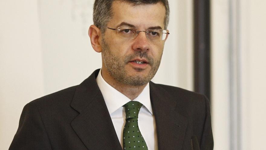 (Ampliación) Abengoa solicita formalmente el preconcurso de acreedores en un juzgado de Sevilla