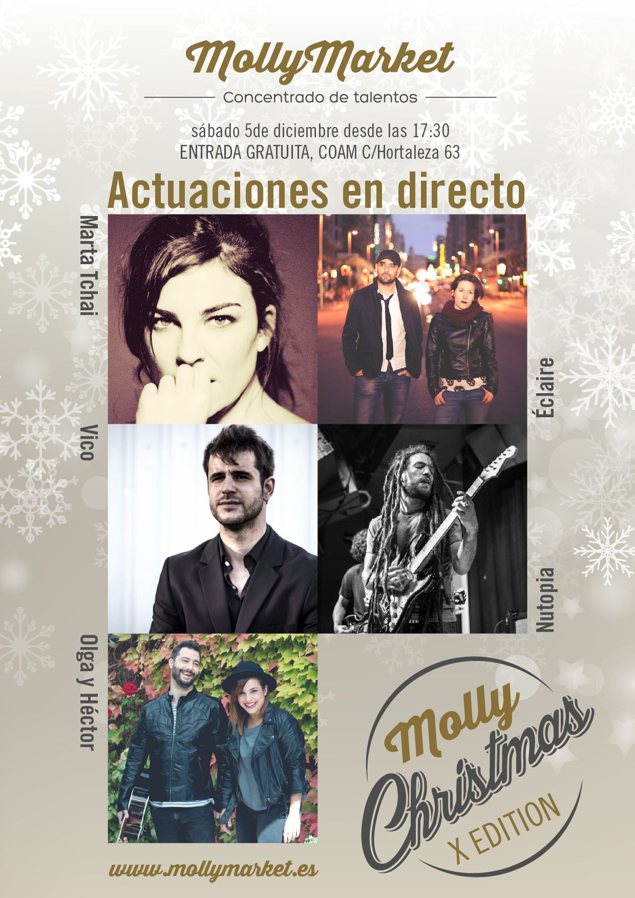 CARTEL_MUSICAL-01 (1)