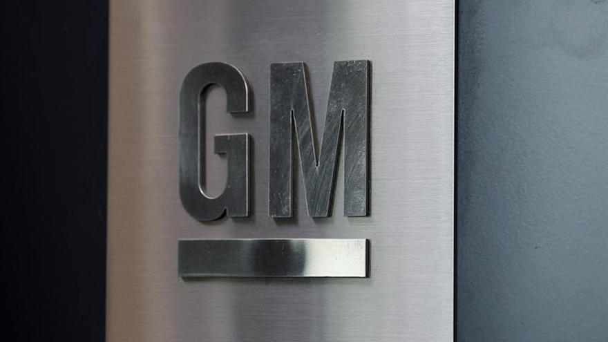 GM cesa sus operaciones en Venezuela tras confiscación de su planta de montaje