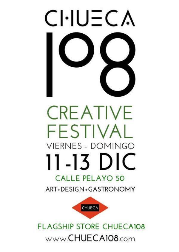 chueca-108-11-12-13-diciembre