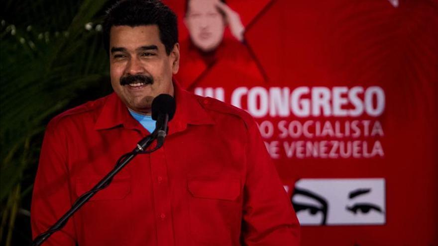 El Gobierno venezolano acaba con dos cuerpos policiales e interviene otros tres