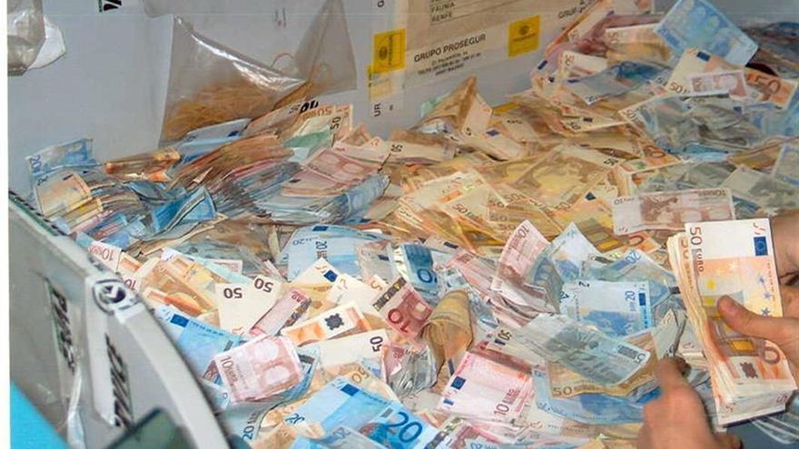 El Consejo de Europa concluye la última ronda de evaluación sobre corrupción en Portugal
