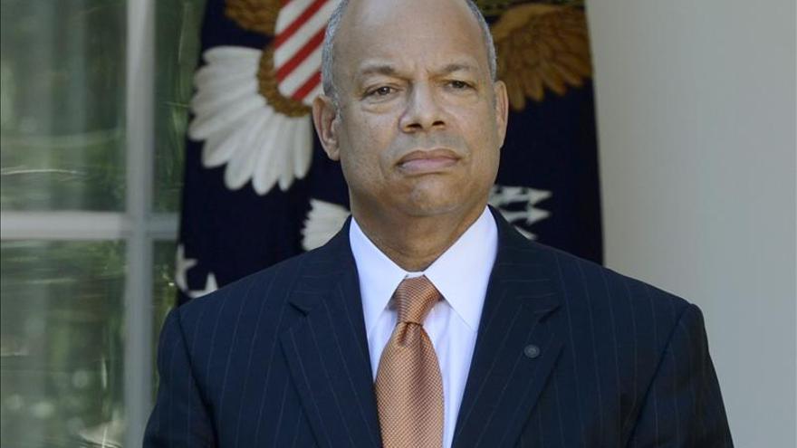 Candidato a Secretario de Seguridad Nacional EE.UU advierte de puntos ciegos