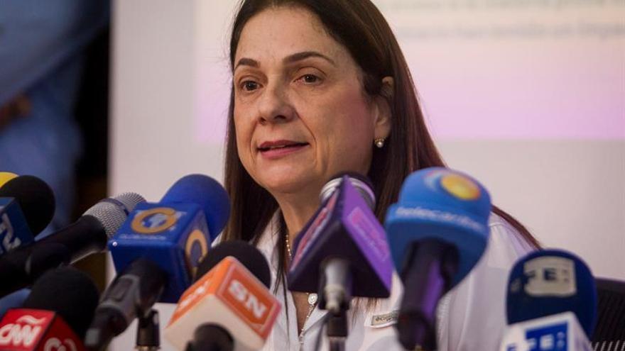 """Consorcio Polar denuncia """"persecución"""" por parte del Gobierno venezolano"""