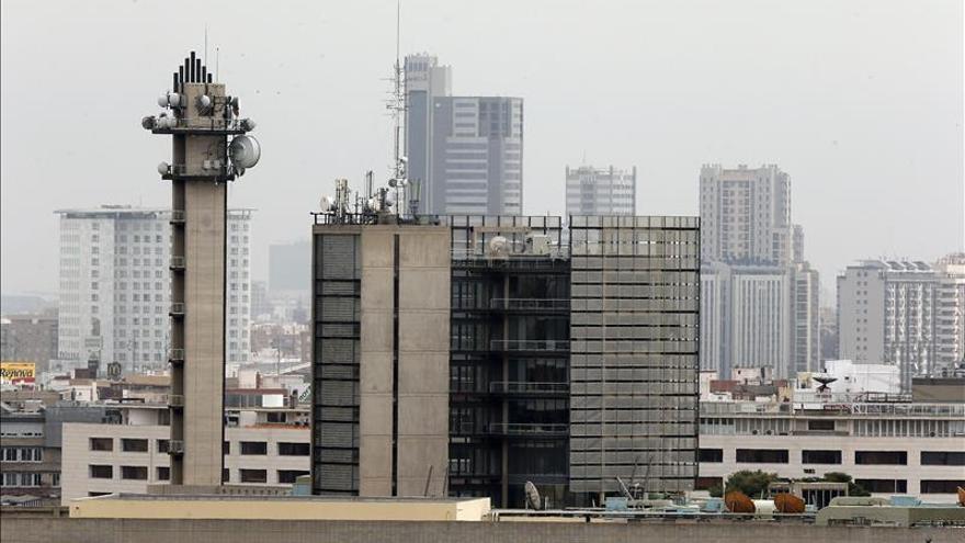 El Gobierno valenciano hereda licitaciones en marcha y la liquidación de RTVV