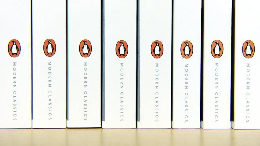 Penguin Random House compra Ediciones B / Foto: ANDY RAIN/EPA/lafototeca.com