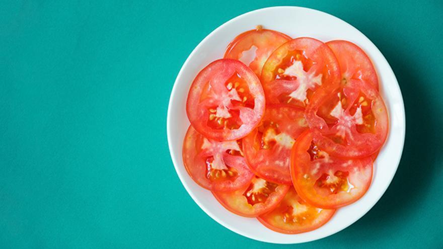 No seguir la dieta adecuada puede granjearnos problemas de salud, como anemias o deficiencias vitamínicas.