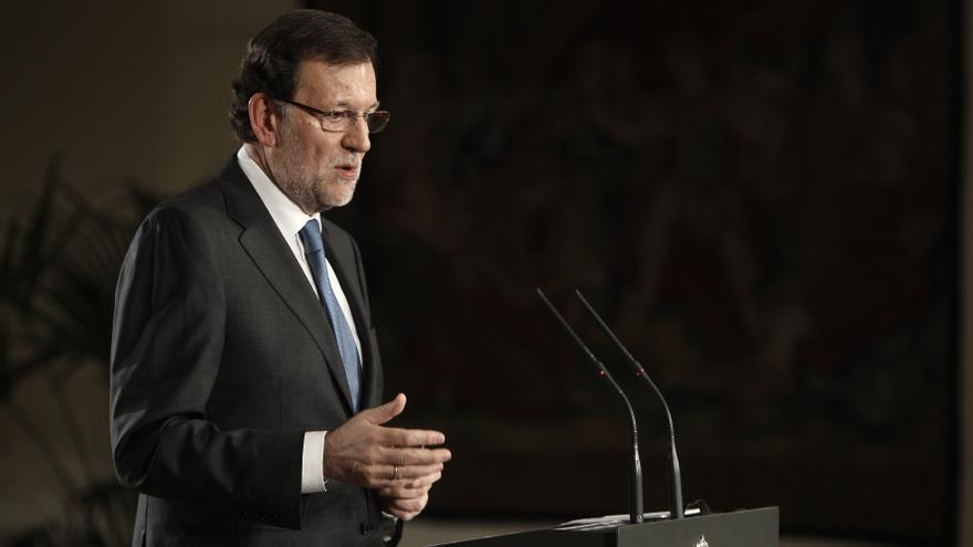 Rajoy inaugura este martes el VII Foro de Liderazgo Turístico de Exceltur