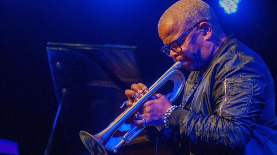 Inicia el Festival de Jazz de Puerto Príncipe con España como país invitado