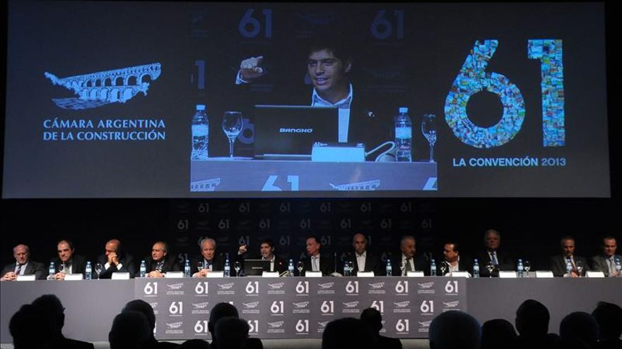 Repsol contrata a Deutsche Bank para apoyar la negociación del acuerdo de YPF