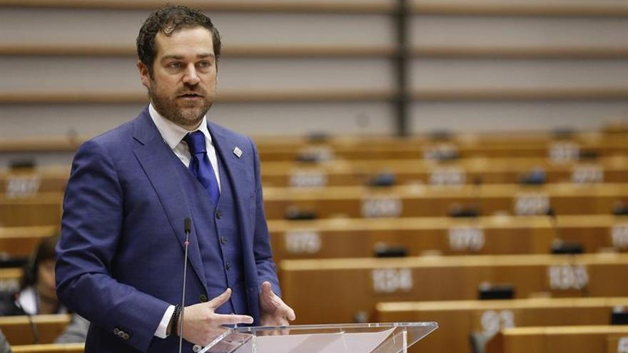 Fracasa en Holanda la negociación de acogida de demandantes de asilo pendientes de retorno