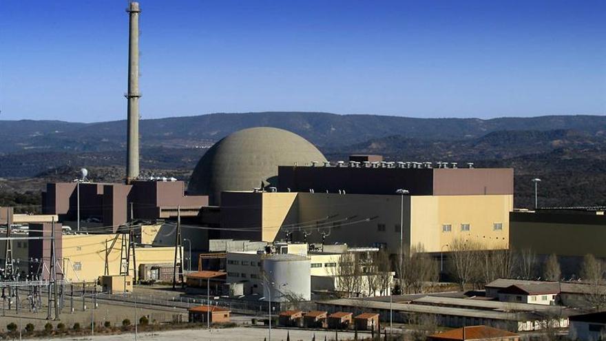 """El CSN aprueba medidas """"post-Fukushima"""" para otras tres centrales españolas"""