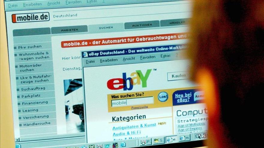 http://images.eldiario.es/turing/EBay-usuarios-cambien-contrasenas-cibernetico_EDIIMA20140521_0571_4.jpg
