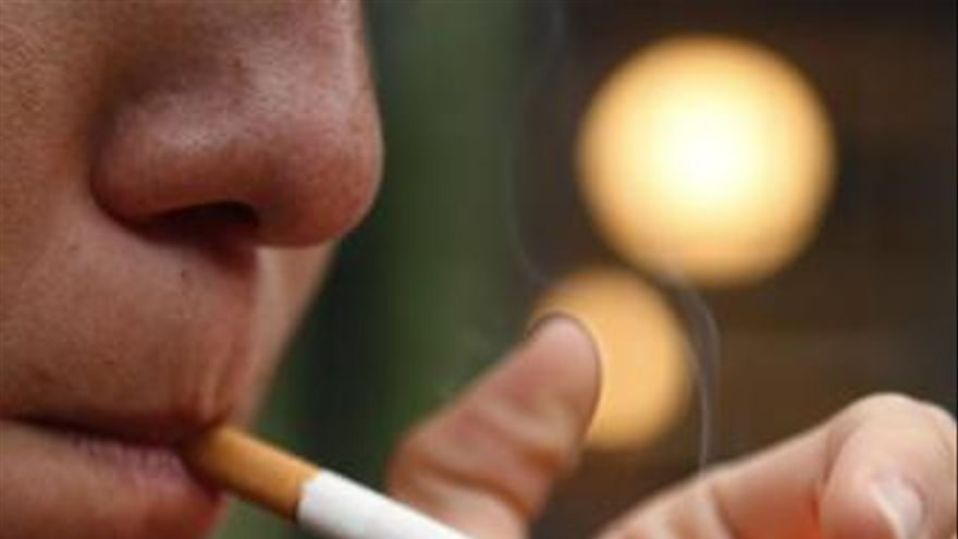 Philip Morris sube 25 céntimos el precio de Marlboro, Chesterfield y L&M