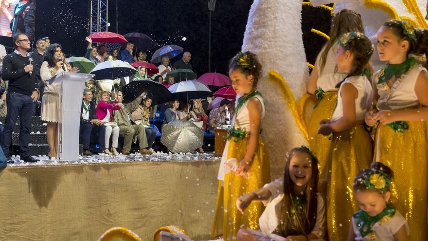 El Coso Blanco celebra su 70 edición