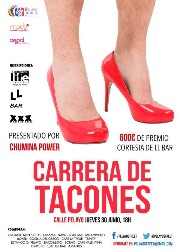 cartel-carrera-tacones-2016