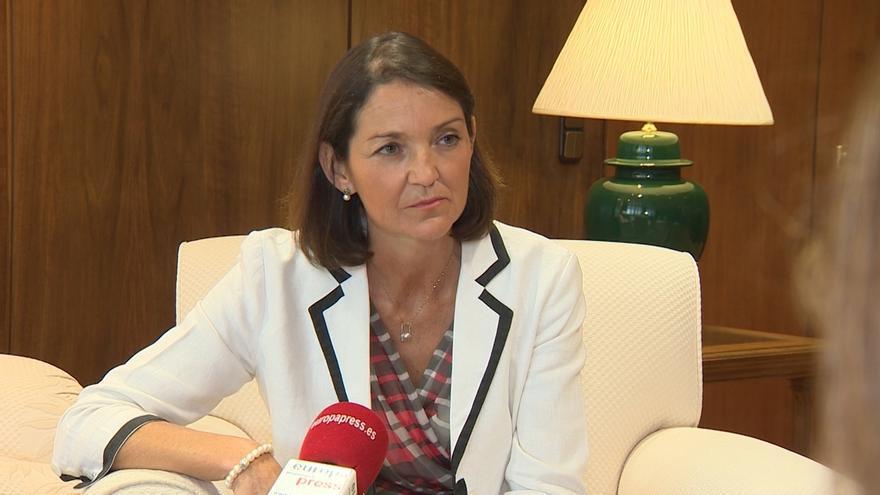 Industria anuncia que el nuevo impuesto al diésel acompañará a los PGE de 2019