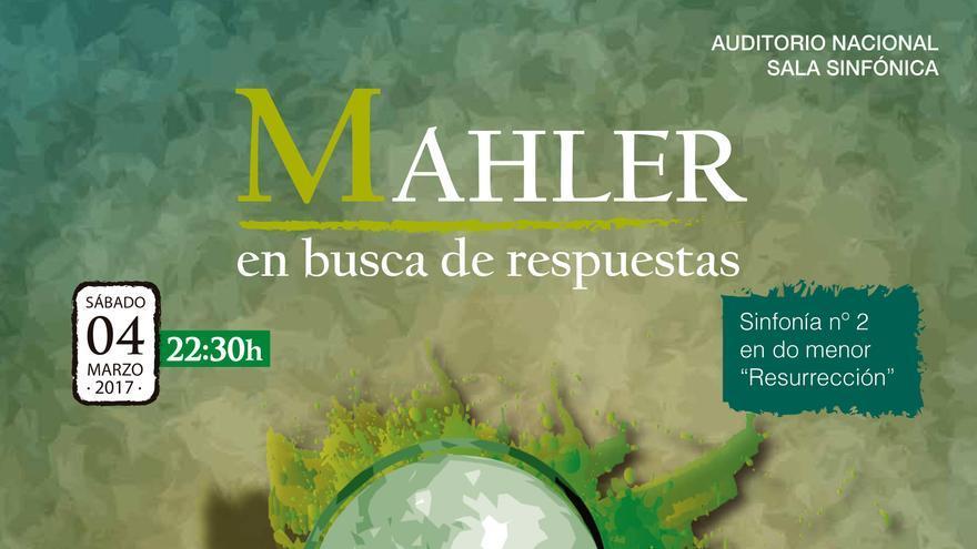 Mahler: en busca de respuestas